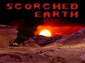 Scorched Earth RA2 Mod with Smart AI