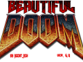 Beautiful Doom 6.1 (GZDoom/ZDoom/Zandronum)