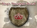 King's Houseguard