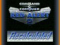 Red Alert 2: Recalculated