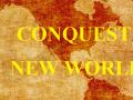Conquest New World