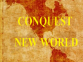 Conquest New World