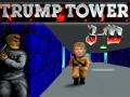 Trump Tower 3D