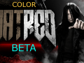 Hatred: Color Mod BETA