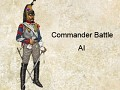 Commander Battle AI For Napoleonic Wars