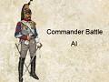 Commander Battle AI For Napoleonic Wars
