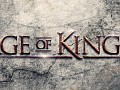 Age of Kings mod is dead. Don't ask why