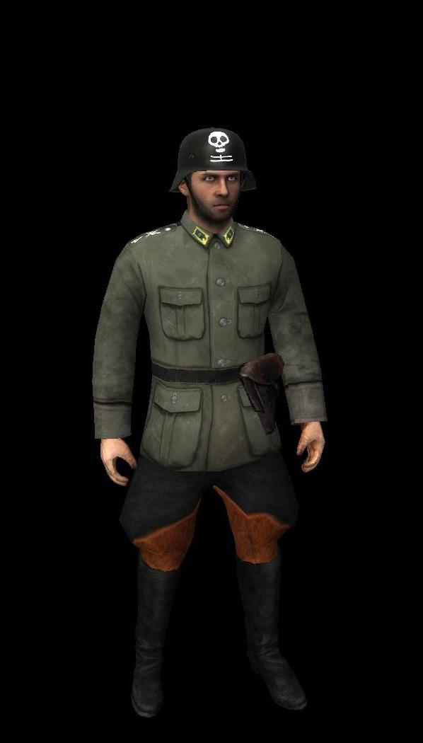 Finnish Major
