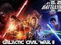 Galactic Civil War II