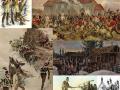 The Dano-Swedish War 1808-1809, Client Side Mod