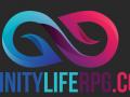 InfinityLifeRPG
