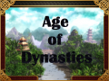 Age of Dynasties (Remake)