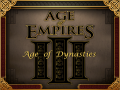 Age of Dynasties Mod