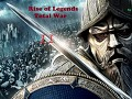 Rise of Legends II