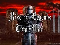 Rise of Legends II