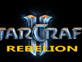 StarCraft 2 - Rebelion