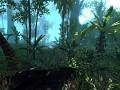Crysis newgame+