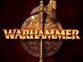 Warhammer Fantasy RP