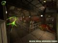 Black Mesa: Opposing Force