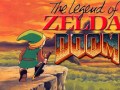 The Legend of Zelda: Total Conversion