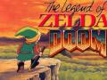 The Legend of Zelda: Total Conversion