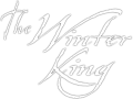 Western Europe 410-962 - The Winter King
