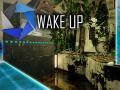 Portal 2: Wake Up