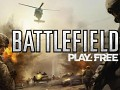 Battlefield 2 Play for Free mod