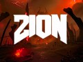 Zion (Doom 4 weapon mod)