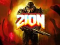 Zion (Doom 4 Conversion mod)