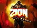 Zion (Doom 4 Conversion mod)