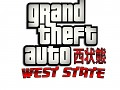 Grand Theft Auto: West State