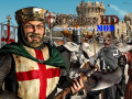 Stronghold Crusader Zero Hour Mod
