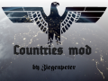 ZP´s Countries
