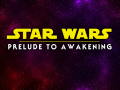 Star Wars: Prelude to Awakening