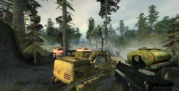CMA - build 52