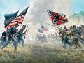 North & South: American Civil War
