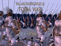 Valar Morghulis - Total War