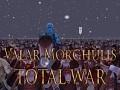 Valar Morghulis - Total War