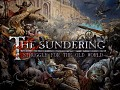 The Sundering: Struggle for the Old World
