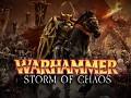 Storm Of Chaos - A Warhammer Mod