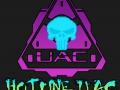 Hotline U.A.C