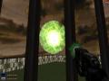 Debug Weapon
