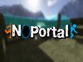 NoPortal