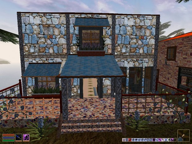 Enchanted_Houses_of_Seyda_Neen_UPDATE