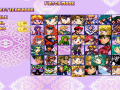 Mr_Nygren's Sailor Moon X Mugen