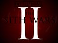 The Sith Wars II