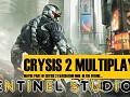 [separate mod page unnecessary]Crysis2 Multiplayer