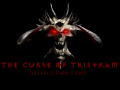 The Curse of Tristram