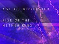 Age of Bloodshed: Rise of The Nether King